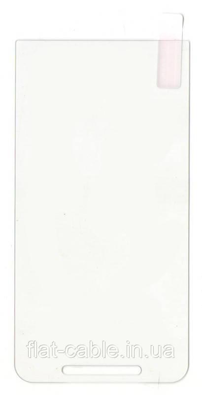 Защитное стекло для Asus ZenFone Go (ZC500TG) 0,3 мм 9H
