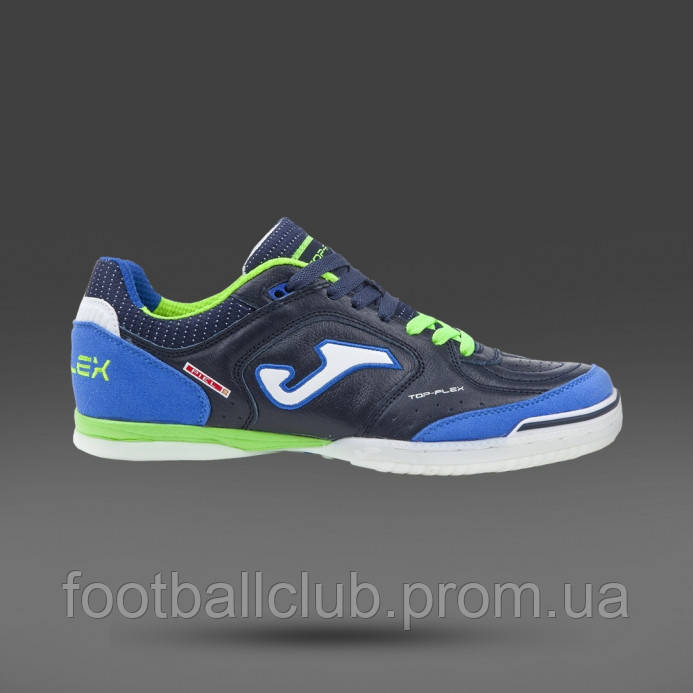 JOMA TOP FLEX TOPS.803.PS