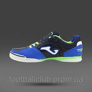 JOMA TOP FLEX TOPS.803.PS, фото 2