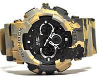 Часы 550013