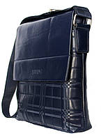 Гаманці в категории мужские сумки и барсетки в Украине. Сравнить ... 05918416f12d8