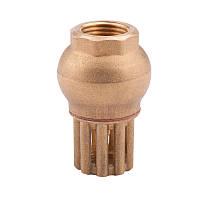 🇮🇹 Донный клапан ICMA, (83049AD05)