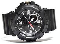 Часы 550014