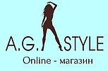 A.G-style