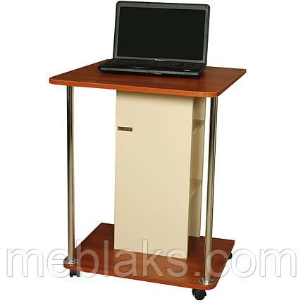 Компьютерный стол НСК 7, фото 2
