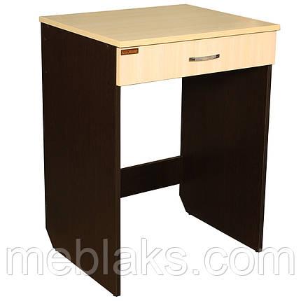 Компьютерный стол НСК 8, фото 2