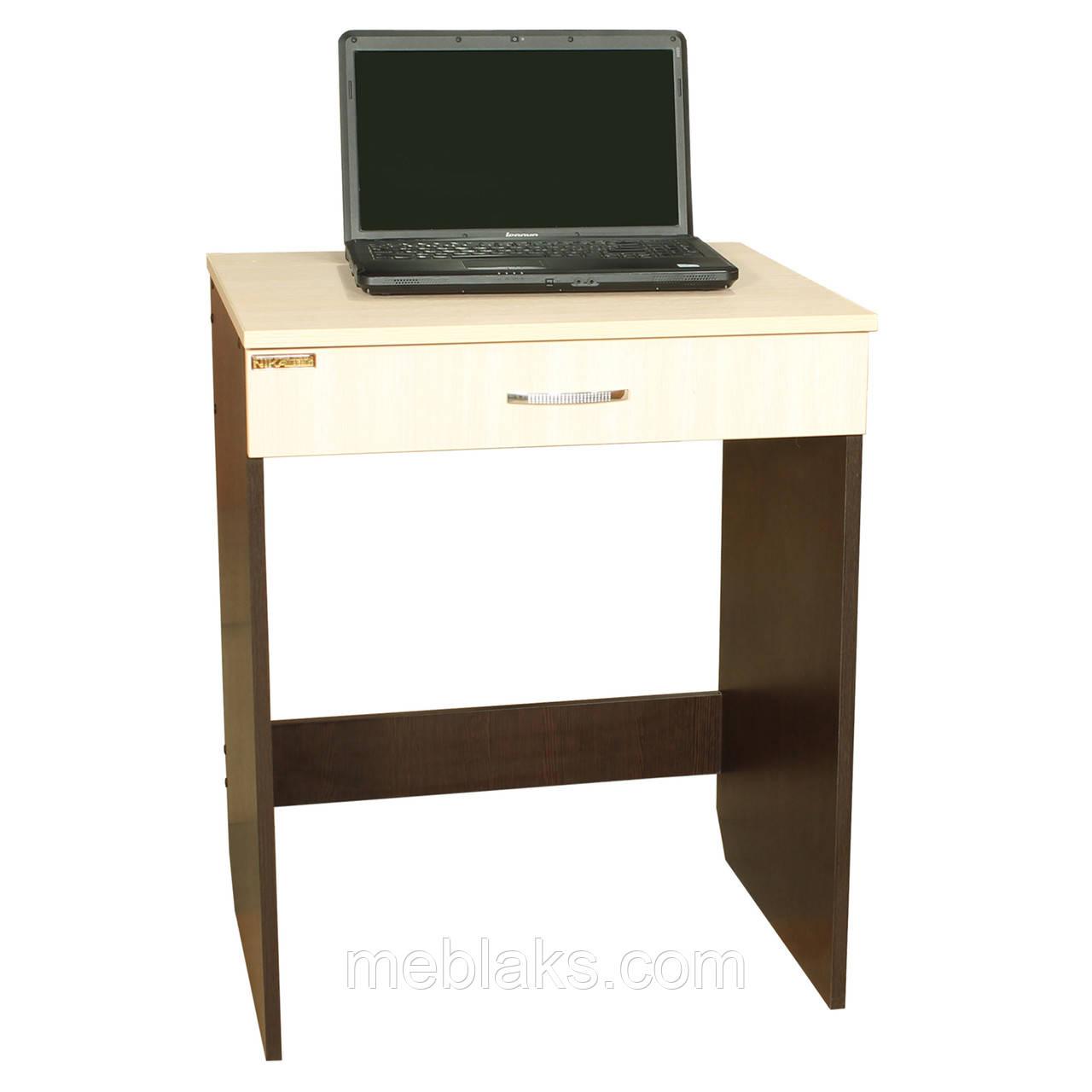 Компьютерный стол НСК 8