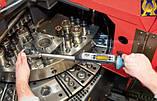 """Электронный динамометрический ключ 3-60 Nm 3/8"""", Hazet 7290-2ETAC, фото 3"""