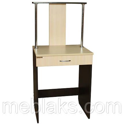 Компьютерный стол НСК 10, фото 2
