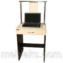 Компьютерный стол НСК 10, фото 3