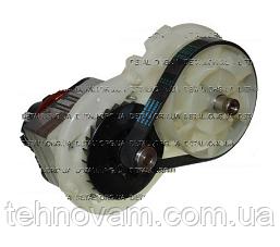 Двигатель газонокосилка Bosch ROTAK 320 / 1000