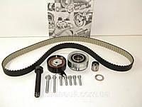 Комплект ГРМ VW Crafter 2.5TDI 06-