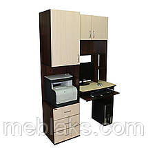 Компьютерный стол НСК 13, фото 2