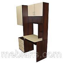 Компьютерный стол НСК 13, фото 3