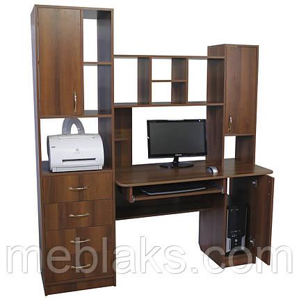 Компьютерный стол НСК 14, фото 2
