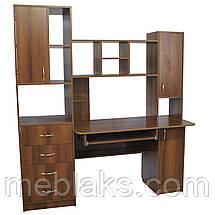 Компьютерный стол НСК 14, фото 3