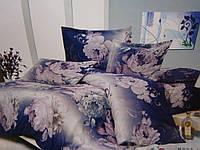 Постельное Белье  Хмельницкий, фото 1