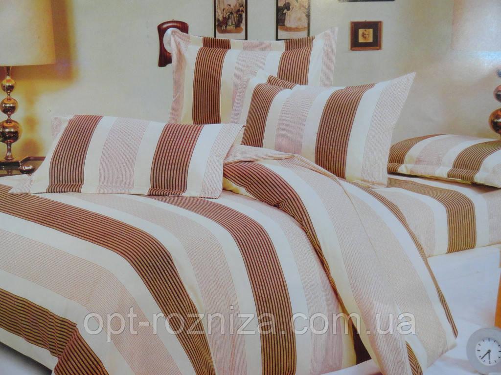 Полуторные дешевые постельные комплекты