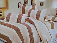 Полуторные дешевые постельные комплекты , фото 1