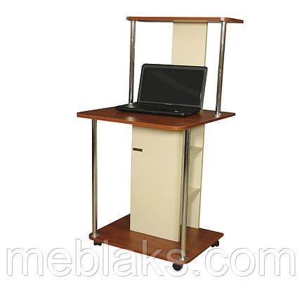 Компьютерный стол НСК 16, фото 2