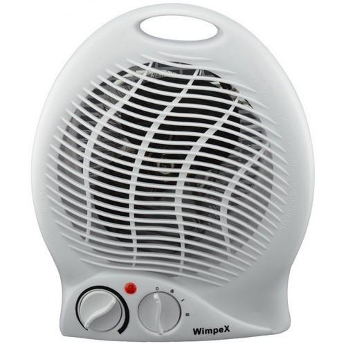 Дуйка Domotec Heater MS 5902