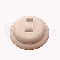 Оборудование для 1 кольца
