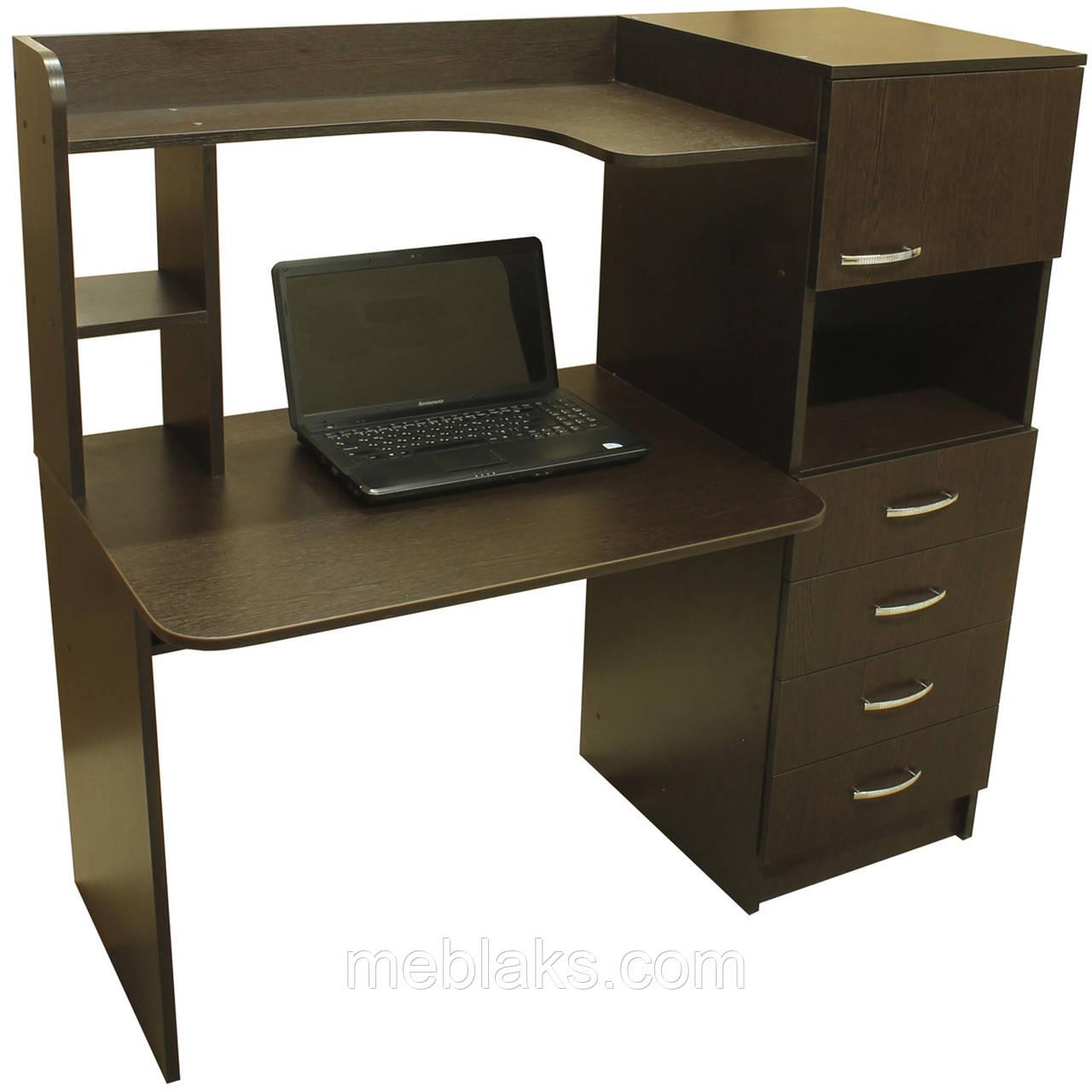 Компьютерный стол НСК 17