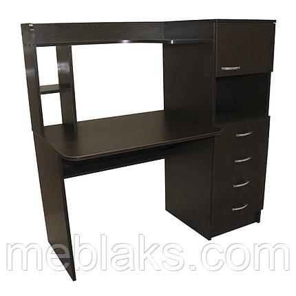 Компьютерный стол НСК 17, фото 2