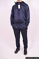 Костюм спортивный мужской (цв.т.синий) Reebok Размеры в наличии : 48,54 арт.MA828