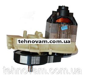 Двигатель газонокосилки Bosch Rotak 34F016103595