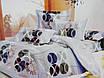 Двоспальний комплект оптом, фото 3