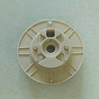 Шкив кикстартера 178f