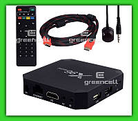 Smart TV X96 mini (Смарт ТВ)
