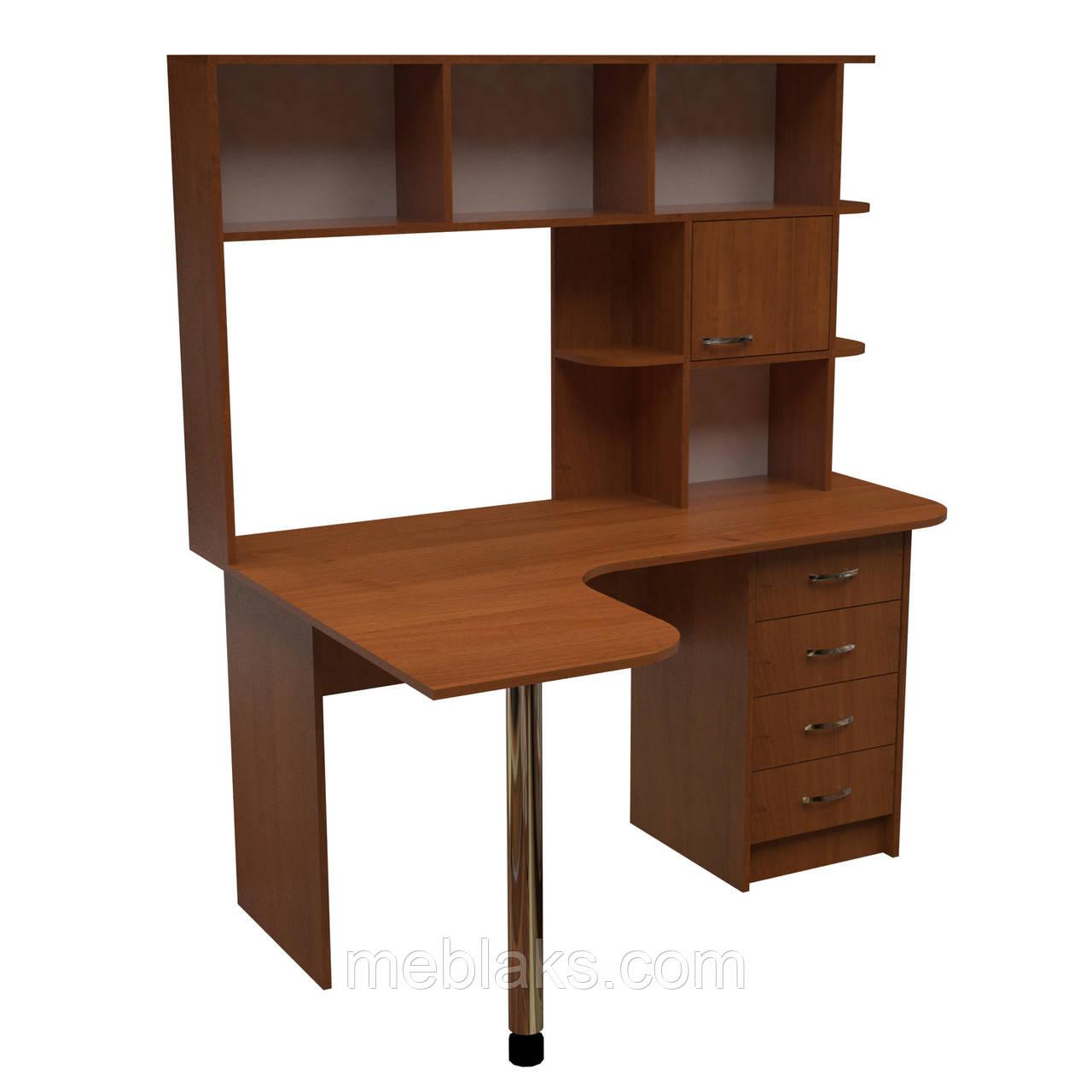 Компьютерный стол НСК 21