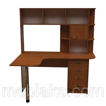 Компьютерный стол НСК 21, фото 2