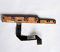 329 Кнопка питания Lenovo Z560 Z565 G560 G565 - NIWE2 LS-5754P