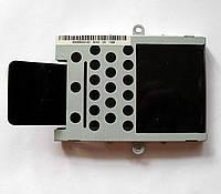 329 Корзина HDD Lenovo Z560 Z565 G560 G460 G565 - AM0E5000100