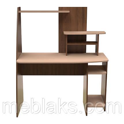 Компьютерный стол НСК 23, фото 2