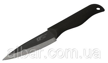 Нож кухонный керамический универсальный