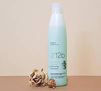 Шампунь для жирных волос / Z12b Cleansing Shampoo / Erayba / 250мл
