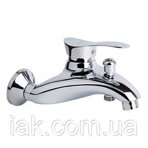 TZ Eris 006 ванна короткая (k40)