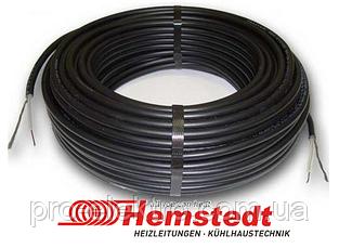 Тёплые полы Hemstedt BR-IM-Z 24,8 400W, фото 3