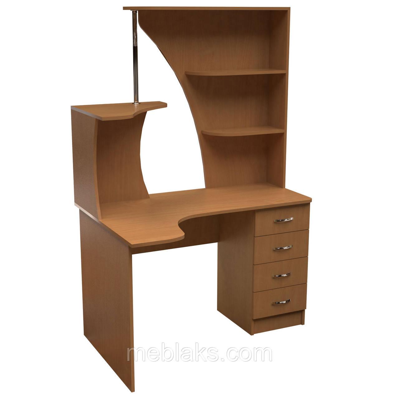 Компьютерный стол НСК 31