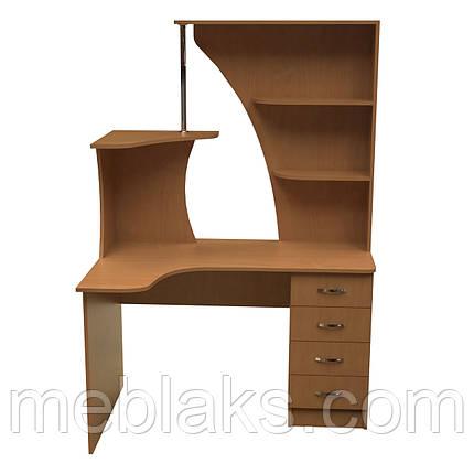 Компьютерный стол НСК 31, фото 2