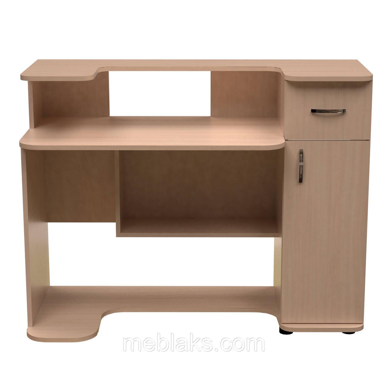 Компьютерный стол НСК 32