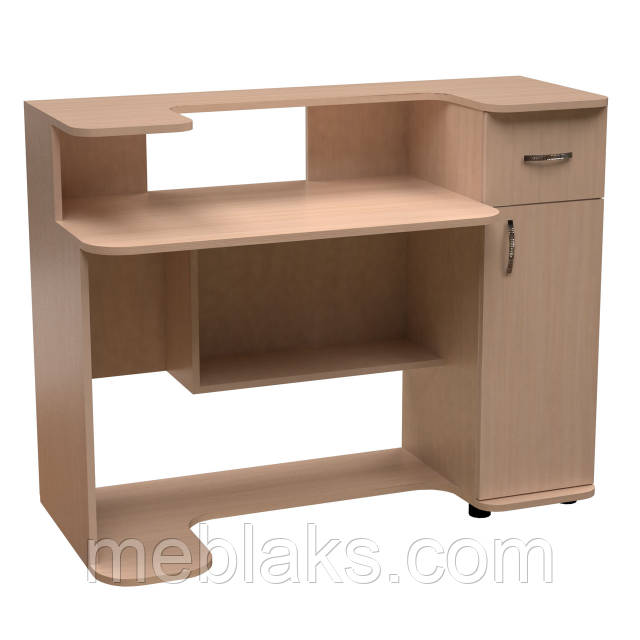 Компьютерный стол НСК 32, фото 2