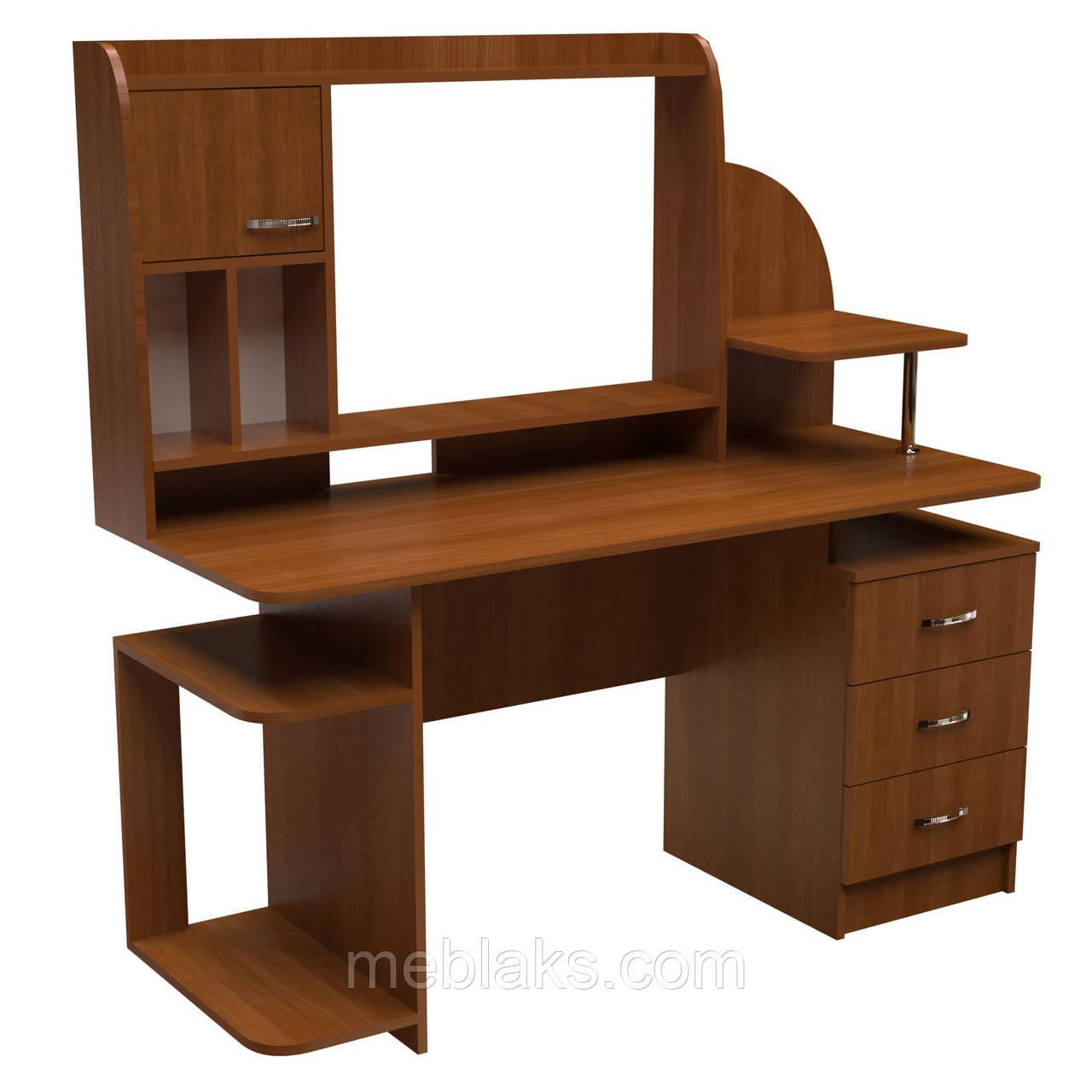 Компьютерный стол НСК 35