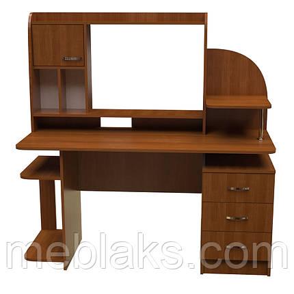 Компьютерный стол НСК 35, фото 2