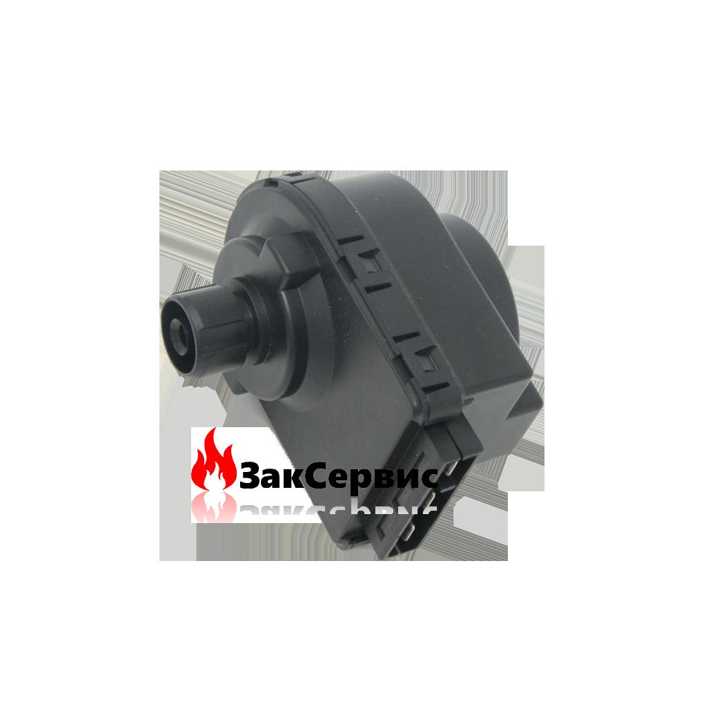 Привод трехходового клапана на газовый котел Beretta Boiler, Colibri, Mynute, Super Exsclusive R2905