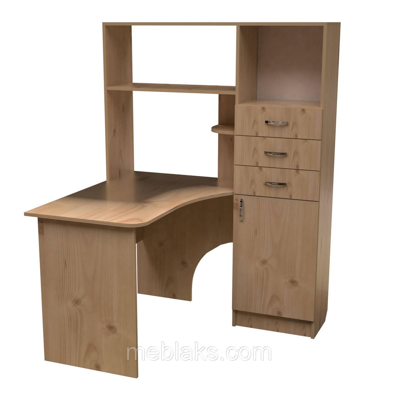 Компьютерный стол НСК 36